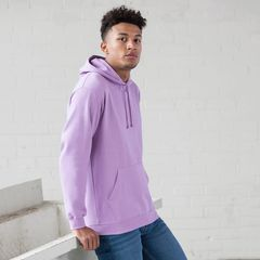 AWD College Pullover Hoodies