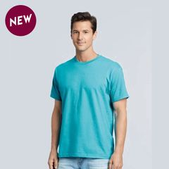 Gildan Hammer Short Sleeve T-shirts