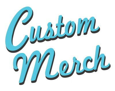 Custom Printing Services Ltd