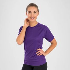 Spiro Impact Performance Aircool T-shirt