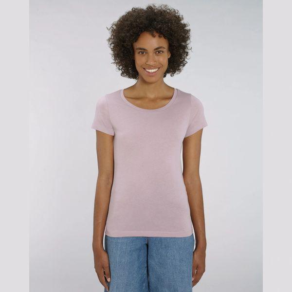 Stanley Stella Lover Womens T-shirt
