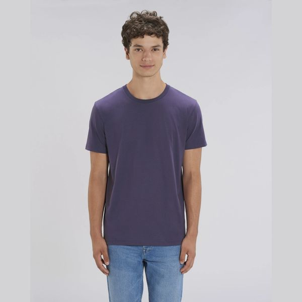 Stanley Stella Creator Unisex T-shirt