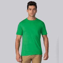 Gildan Premium Cotton T-shirts