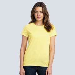 Gildan Premium Cotton Womens T-shirts