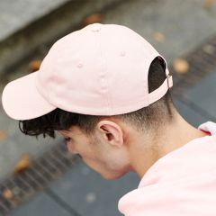 Beechfield Low Profile 6-Panel Dad Caps