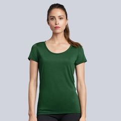 Gildan Performance Core Womens T-shirts