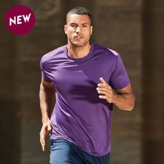 Gildan Performance Core Mens T-shirts