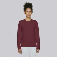 Stanley Stella Unisex Rise Sweatshirt
