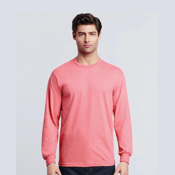 Gildan Hammer Long Sleeve T-shirts