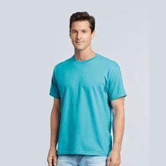 Gildan Hammer Short Sleeve T-shirts