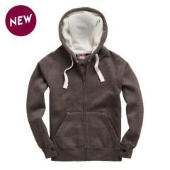 Cotton Ridge Ultra Premium Zip Hoodie