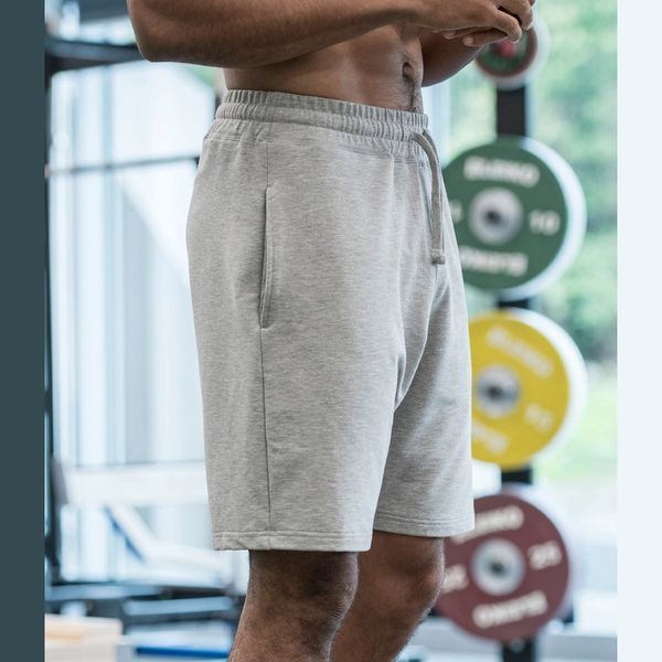 AWD Cool Mens Jog Shorts