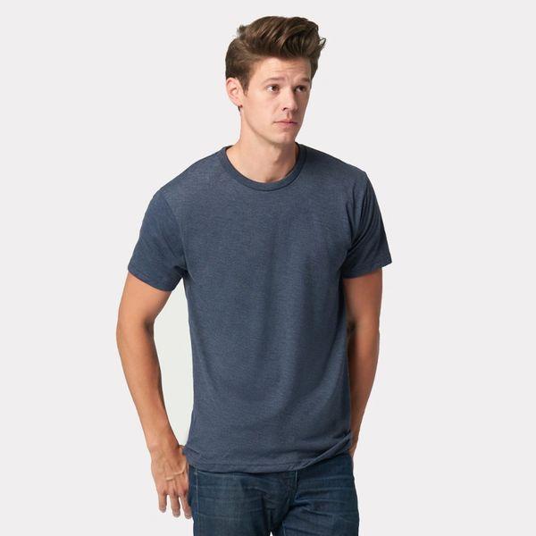 Next Level Tri-Blend Unisex T-shirt