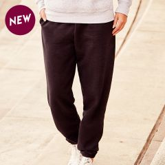 Russell Elasticated Hem Jog Pants