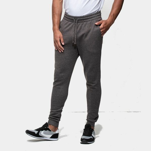 AWD Tapered Track Pants
