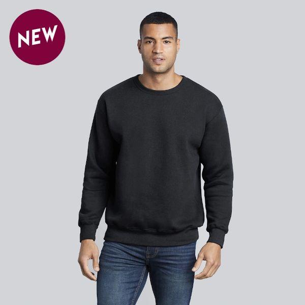 Gildan Hammer Sweatshirts