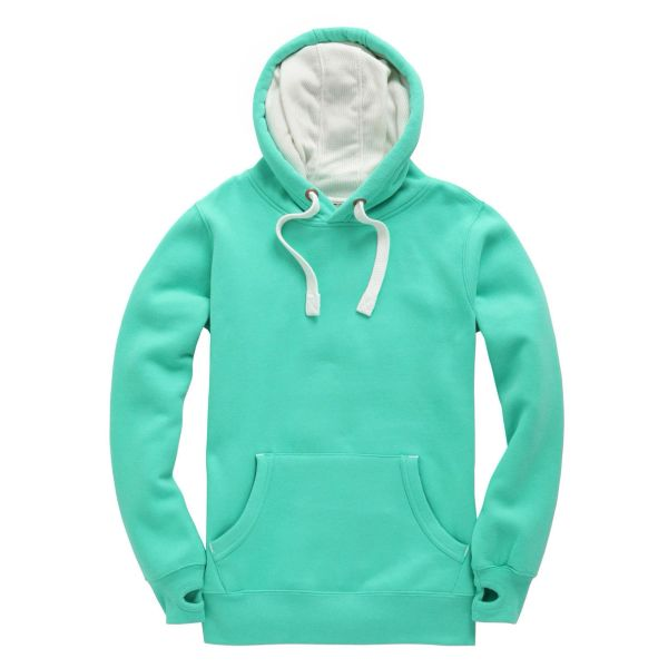 Cotton Ridge Ultra Premium Hoodie
