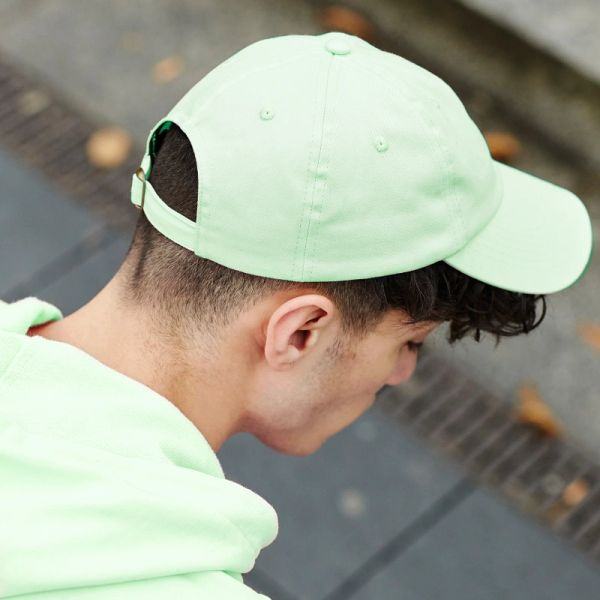 Beechfield Low Profile Dad Caps