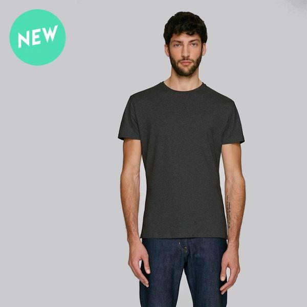 Stanley Stella Feels Organic Mens T-shirt