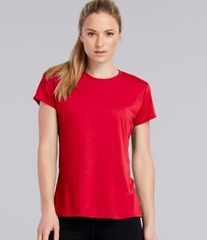 Gildan Womens Performance T-shirts