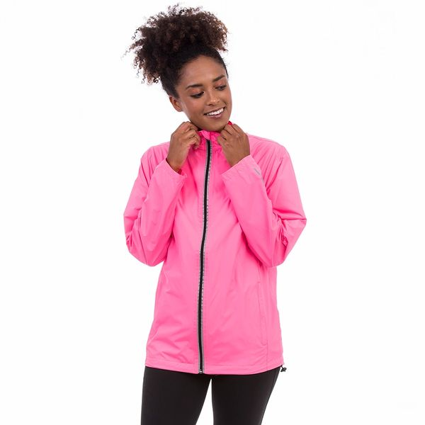 AWD Unisex Running Jackets