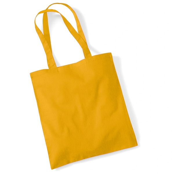 Westford Mill Tote Bags