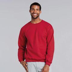 Gildan Heavy Blend Sweatshirts