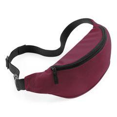 Bagbase Bum Bags