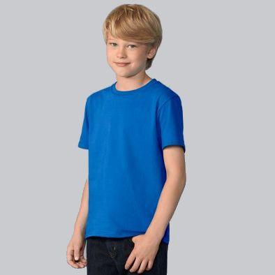 Gildan Softstyle Kids T-shirts