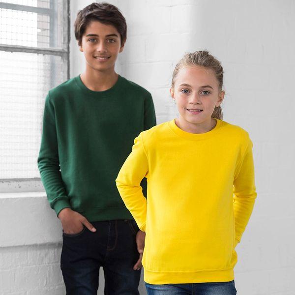 AWD Kids Sweatshirts