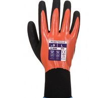 Work gloves in Alnwick Portwest Gloves Portwest AP30
