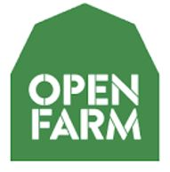 Open Farm Ancient Grains, Open Farm Grain-Free, Freeze-Dried Raw, Bone Broth, Kefir, Stews, Treats