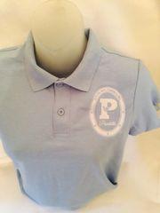 Pearlette Polo