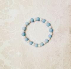 Pearlette Bracelet