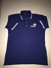 Year of Sisterhood Polo