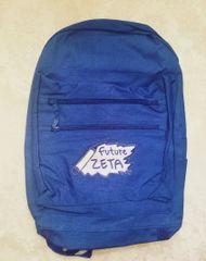 Future Zeta Backpack