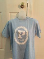 Pearlette t-shirt