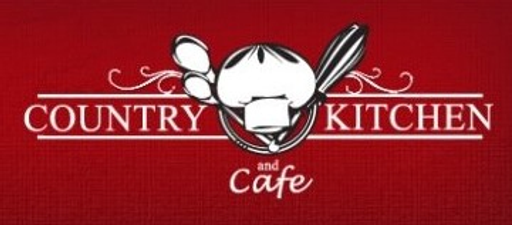 Country Kitchen  & Cafe