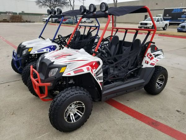 Kids Dune Buggy >> Cazador Beats 180 Xl Kids Youth Side X Side Utv Dune Buggy Automatic