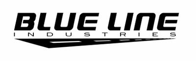 Blue Line Industries LLC