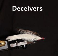 Deceivers 1