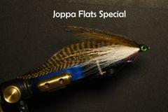 Joppa Flats Special