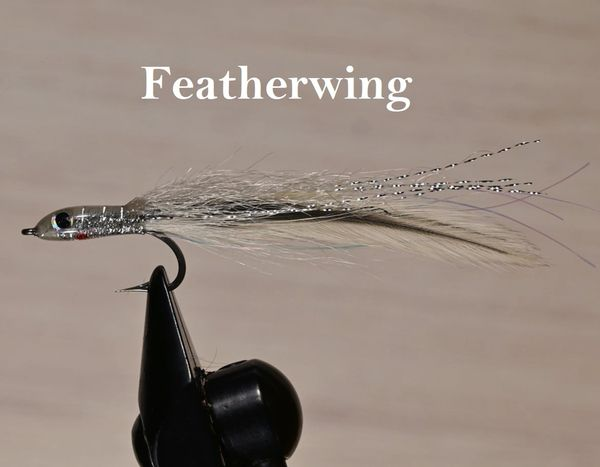 Featherwing 2