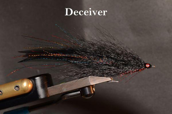 Deceiver 2