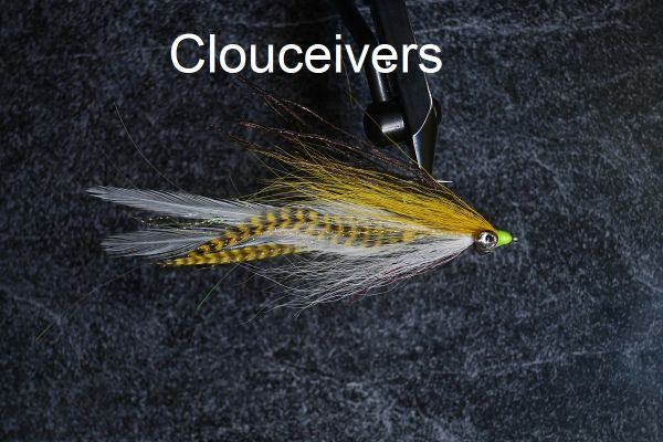 Clouceivers 2
