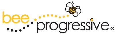 Bee Progressive
