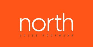 North Soles Footwear   + Olivia Hunter  800 NW Wall St. Bend OR