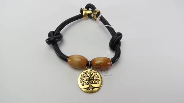Wrist Tree of Life