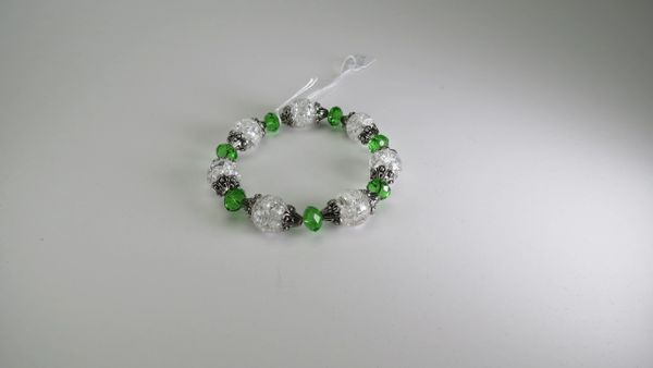 Holiday Bracelet IV