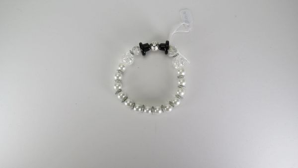 Holiday Bracelet III